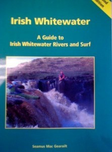 Irish Whitewater