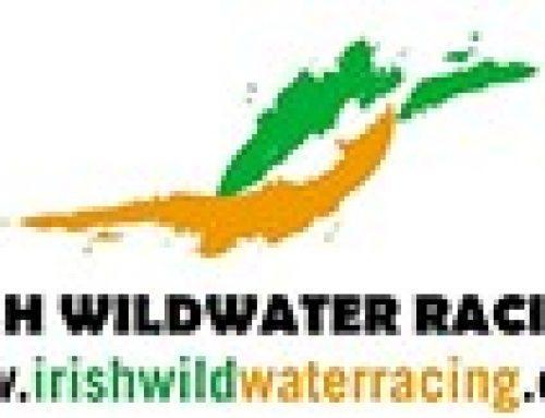 Wild Water Racing Calendar