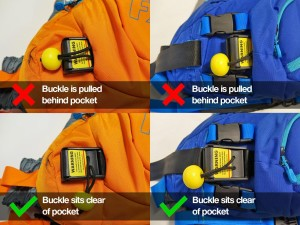 correct design of Palm PFD 2