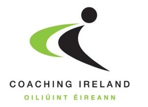 Coaching_Ireland_Logo
