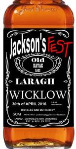 jacksonsfest