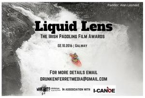 Liquid Lens