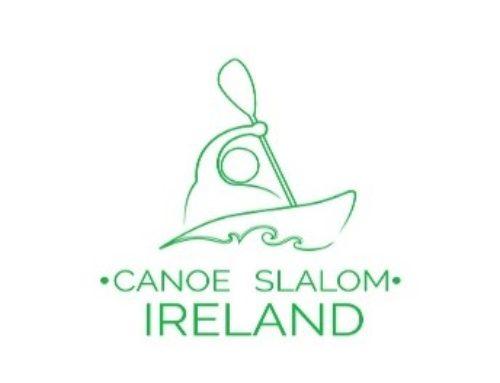 Slalom AGM – 19th January 2019 – Canoeing Ireland Training Centre