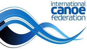 Irish Canoe Federation