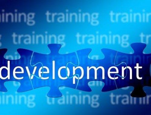 Events & Development Coordinator Role with Canoeing Ireland