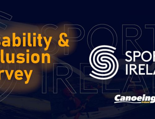Sport Ireland Diversity and Inclusion Survey