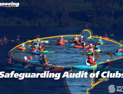 Safeguarding Audit of Clubs